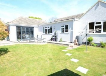 Thumbnail 4 bed bungalow for sale in College Town, Sandhurst, Berkshire