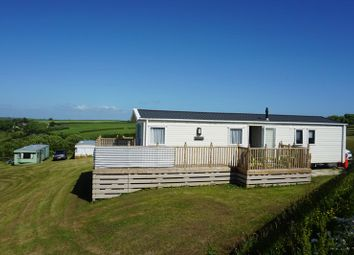 Thumbnail 2 bed property for sale in Little Haven, Haverfordwest