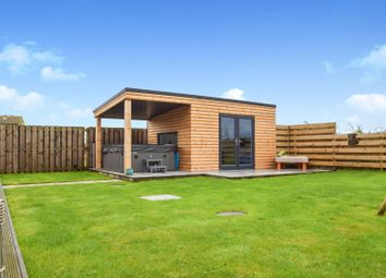 Thumbnail 5 bed detached house for sale in Hame-Noo, Lossiemouth