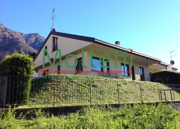 Thumbnail 3 bed semi-detached house for sale in Lierna, Lecco, Lombardy, Italy