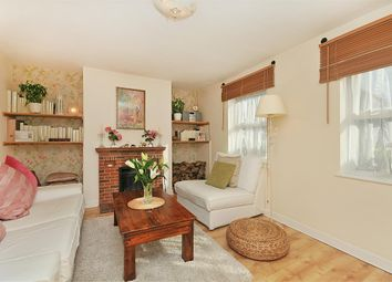 Thumbnail 2 bed cottage to rent in Monkton Combe, Bath, Somerset