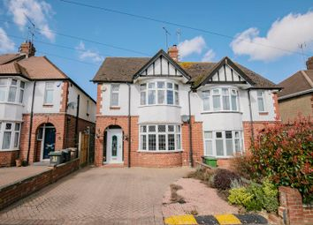 3 bed semi-detached house for sale in Graham Gardens, Luton LU3