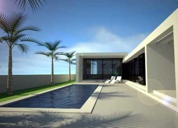 Thumbnail 3 bed villa for sale in Gran Alacant, Alicante, Spain