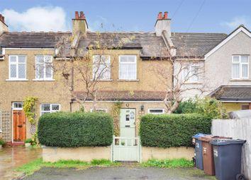 3 bed terraced house for sale in Lower Morden Lane, Morden SM4