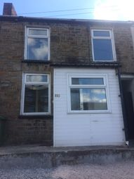 Thumbnail 2 bed terraced house for sale in Cardiff Road, Aberdare