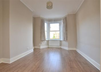 Thumbnail 3 bed end terrace house to rent in Ringwood Road, Bath, Somerset