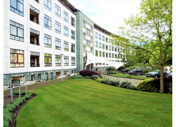 Thumbnail 2 bed flat for sale in 15 Yew Tree Road, Moseley, Birmingham