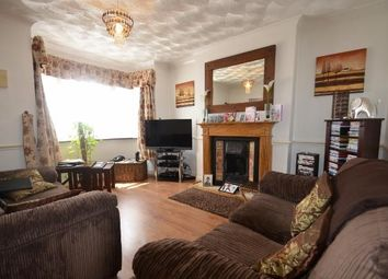 Thumbnail 3 bed terraced house to rent in Field End Road, Eastcote