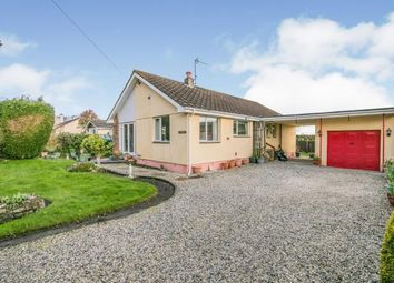 Thumbnail 3 bed bungalow for sale in Bugle, St Austell, Cornwall