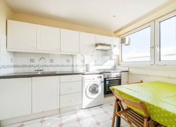 Thumbnail 1 bed flat to rent in Poynter House, Ladbroke Grove
