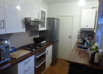 Thumbnail 3 bed property to rent in Queen Street, Wymondham