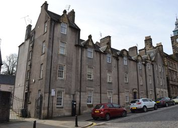 Thumbnail 1 bed flat to rent in Broad Street, Stirling