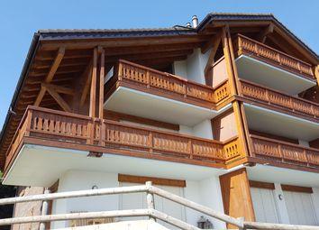 Thumbnail 2 bed apartment for sale in Matin Calme - Villars-Sur-Ollon, Vaud, Switzerland