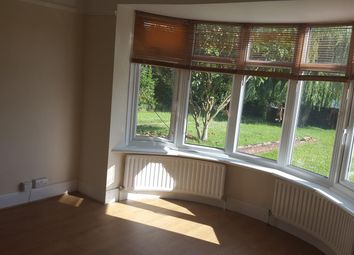 Thumbnail 3 bedroom semi-detached house to rent in Main Road, Hoo, Rochester
