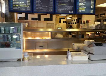 Thumbnail Restaurant/cafe for sale in Fish & Chips TS23, Stockton-On-Tees