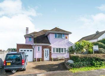 3 bed detached house for sale in Dawish, Devon, . EX7