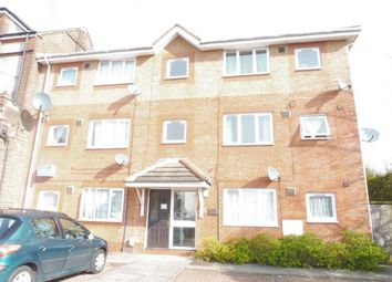 Thumbnail 1 bedroom property to rent in Station Approach West, Earlswood, Redhill