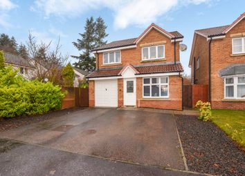 4 bed detached house for sale in Troon Avenue, Dundee DD2