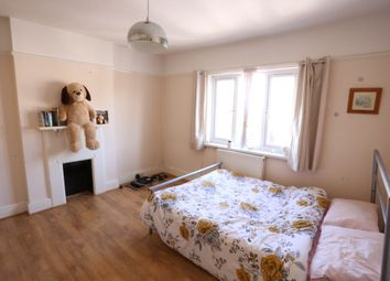 Thumbnail 2 bed flat to rent in Eastfield Road, Burnham, Slough