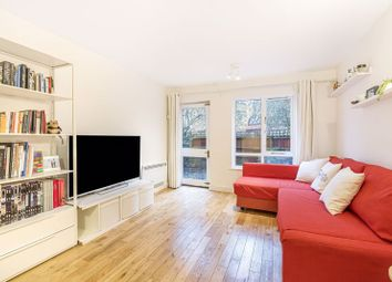 1 bed flat for sale in Timber Pond Road, London SE16