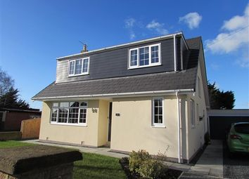 Thumbnail 4 bed property for sale in Hawthorne Avenue, Preston