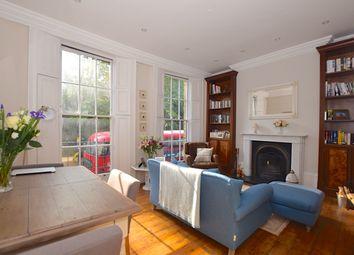 2 bed maisonette for sale in St. John Street, London EC1V