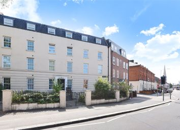 Thumbnail 2 bed flat for sale in Kings Road, Reading, Berkshire
