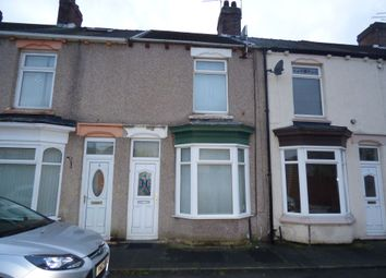 3 bed terraced house for sale in Forum Court, North Ormesby, Middlesbrough TS3