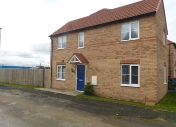 Thumbnail 3 bed semi-detached house for sale in Pickhills Grove, Goldthorpe, Rotherham