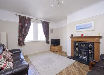 Thumbnail 3 bed flat for sale in Church Street, Galashiels