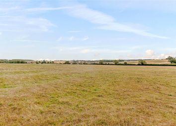 Thumbnail Land for sale in Leckhampstead, Buckingham