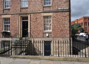 Thumbnail 2 bed flat to rent in St. Georges Way, Eldon Square, Newcastle Upon Tyne