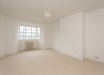 Thumbnail 2 bed flat to rent in Corner Fielde, Streatham Hill, London