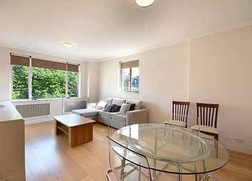 Thumbnail 2 bed flat to rent in 22 Park Crescent, London