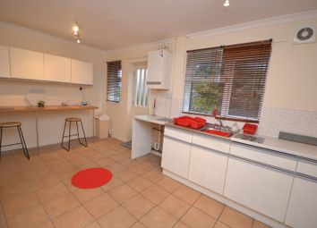 3 bed end terrace house to rent in Ainsdale Crescent, Nottingham NG8