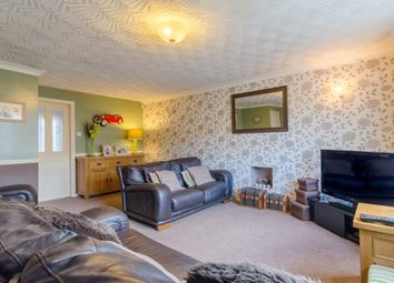 Thumbnail 3 bedroom semi-detached house for sale in Tedder Road, York