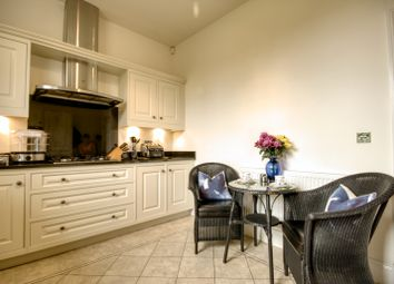 Thumbnail 2 bed flat for sale in Gargrave House, Gargrave
