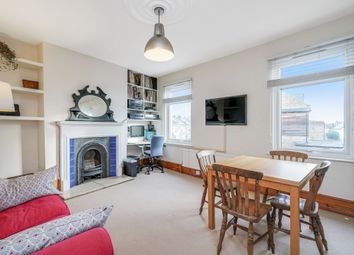 2 bed maisonette for sale in Myrtle Road, London W3