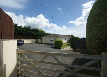 Thumbnail 5 bed detached bungalow for sale in Southview Road, Paignton