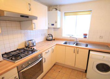 Thumbnail 2 bed terraced house to rent in Pages Lane, Uxbridge