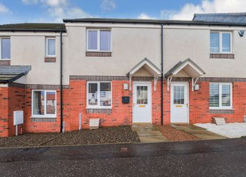 Thumbnail 2 bed terraced house for sale in 23 Fillan Street, Dunfermline