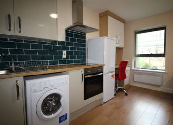 Thumbnail Property to rent in Lofthouse Place, Leeds