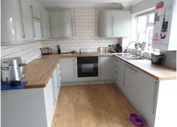 Thumbnail 1 bed terraced house to rent in Avondale Walk, Canvey Island
