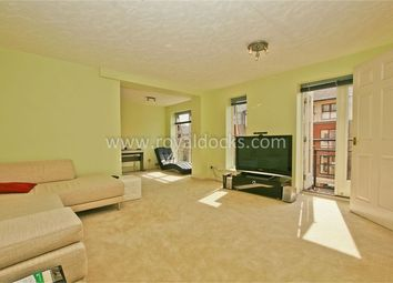Thumbnail 2 bed flat to rent in Bowes Lyon Hall, Wesley Avenue, London