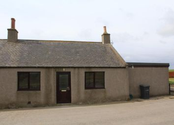 Thumbnail 3 bed semi-detached house to rent in No 3 Pitmillan Cottages, Newburgh