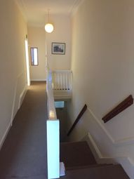 Thumbnail 4 bed flat for sale in Ewesley Road, Sunderland