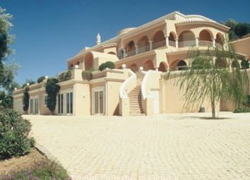 Thumbnail 6 bed villa for sale in Mexilhoeira Grande, Portugal