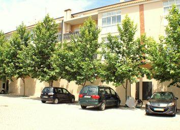 Thumbnail 3 bed apartment for sale in Portugal, Algarve, São Brás De Alportel