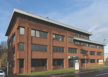 Thumbnail Office to let in Forum House, 41-51 Brighton Road, Redhill, Surrey