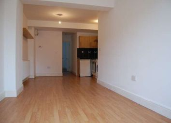 Thumbnail 1 bed maisonette to rent in Crockford Park Road, Addlestone